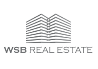 WSB Real Estate GmbH